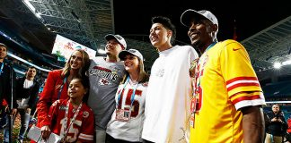 patrick-mahomes'-siblings:-everything-to-know-about-the-qb's-brother-&-half-sisters
