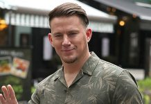 channing-tatum-dances-for-the-1st-time-in-years-in-new-video-he-says-he'll-'regret'-sharing