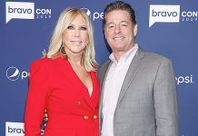 vicki-gunvalson's-ex-steve-lodge-insists-he-never-cheated:-'she's-showing-her-true-colors'
