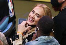 hail-adele,-queen-of-the-perfect-interview-quote