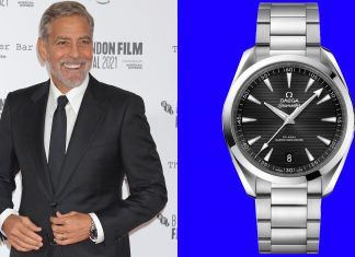 this-is-the-watch-george-clooney-wears-when-he-wants-to-feel-like-george-clooney
