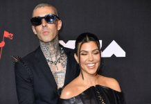 kourtney-kardashian-and-travis-barker-are-engaged!-relive-their-whirlwind-love-story