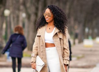 the-curvy-girl's-guide-to-finding-pants-that-fit-flawlessly