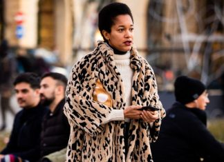 the-classic-coat-trend-that-makes-every-outfit-look-fabulous